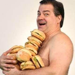 Randy's Cheeseburger Picnic (from Trailer Park Boys)