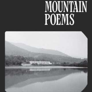 VIRTUAL: BLACK MOUNTAIN POEMS
