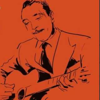11th Annual Django Reinhardt Birthday Celebration ft. Mark & Maggie O'Connor