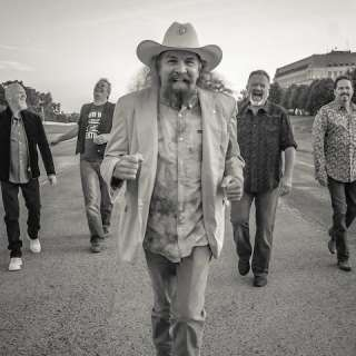 An Evening of Lynyrd Skynyrd with The Artimus Pyle Band