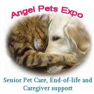 Angel Pets Expo