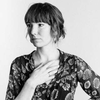 An Evening with Lowland Hum and Anna Tivel