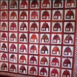 CANCELLED: Asheville Quilt Show - 38th Annual