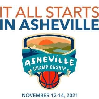 2021 Asheville Championship