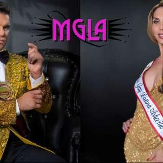 14th Annual MGLA: Celebration of Life
