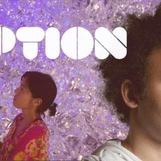 VIRTUAL: Option Series: BMCM+AC / Tyondai Braxton + Grace Villamil