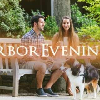 Arbor Evenings 2021