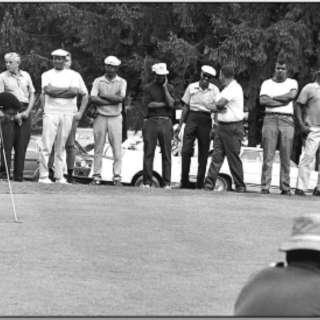Skyview Golf Tournament 2021