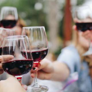 Introductory Offer; 10% off all wine tours through the end of the summer!