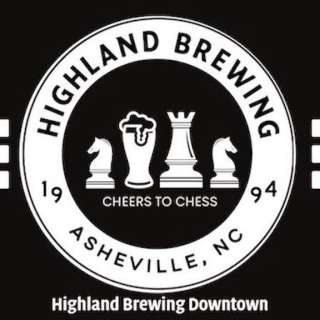 Cheers to Chess at Highland Downtown Taproom