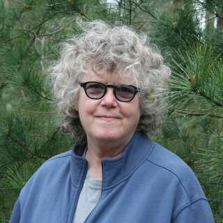 An Evening with Cheryl Wheeler