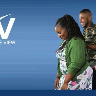 The Asheville View Live - Morning Show