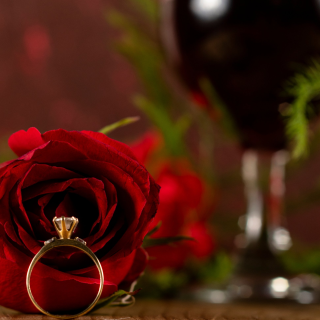 Wine & Reality Wednesdays!