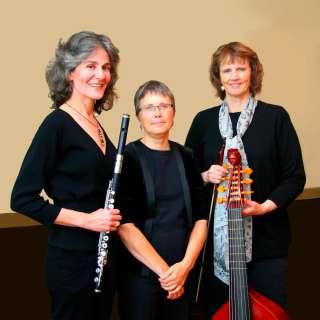 Pan Harmonia: Community Benefit Concert