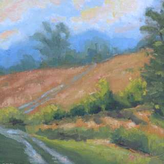 Asheville Gallery of Art March Show 2019