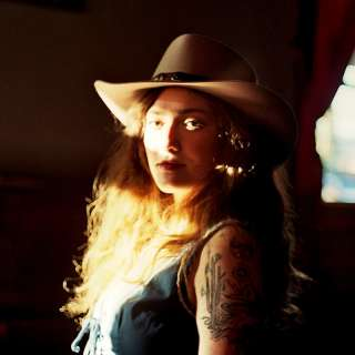 Live Music at Ginger's Revenge with Eliza Thorn