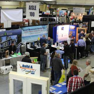 Build and Remodel Expo