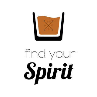Find Your Spirit NC
