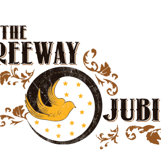 The Freeway Jubilee w/ The Wright Ave
