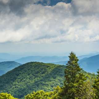Exploring Appalachia (Day Trip Package)