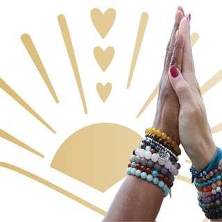 2019 Asheville Yoga Festival