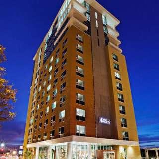 Unbeatable Downtown Asheville Deal-25% off