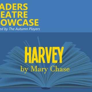 RTS: Harvey