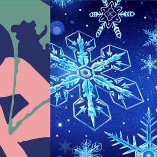 Holidays Around the World - Hendersonville Symphony Orchestra