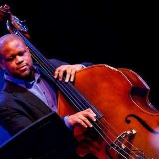 Shannon Hoover Trio with Duane Simpson & Jeff Sipe