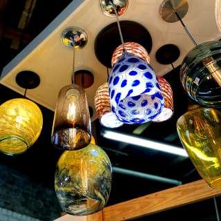 At First Light:  NCGC Lighting Invitational