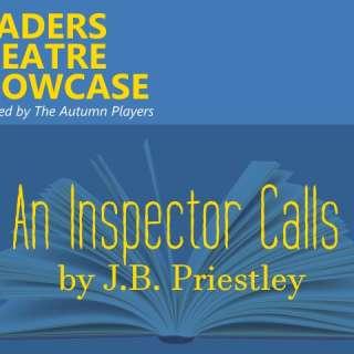 RTS: An Inspector Calls