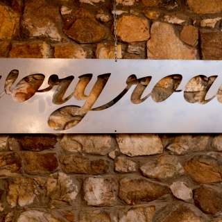Supper Club: Ivory Road Refined