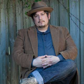 Americana Rising: An Evening with Jason Erie and Josh Gray