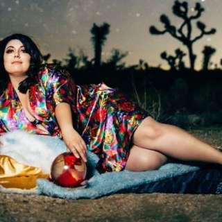 Beauty Parlour Comedy featuring Jenny Zigrino