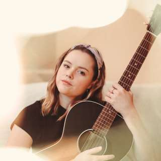 A Night of Original Music with Kate Kelly
