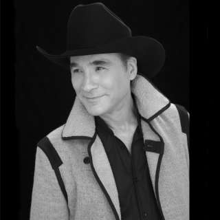 Clint Black Live at Thomas Wolfe Auditorium