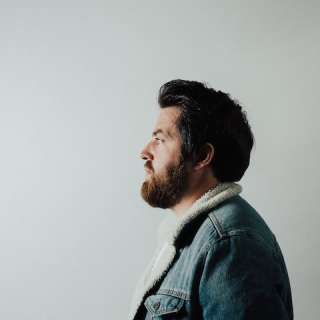 An Evening with Lee DeWyze and D'Arcy