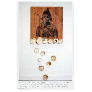 Art Break: African American Art in the Collection: New Research