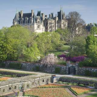 $99 for 2 Biltmore Tickets
