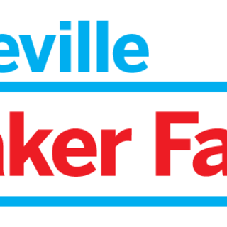 POSTPONED: Asheville Maker Faire