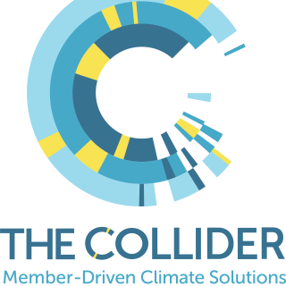 Collider Movie Night with National Parks Conservation Association