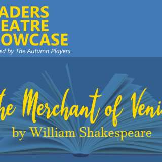 RTS: The Merchant of Venice