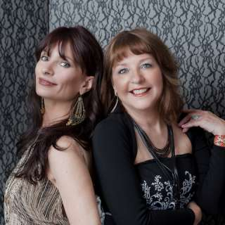 Lawn Concert: Celebrating Linda Ronstadt's 75th Birthday with Peggy and Paula