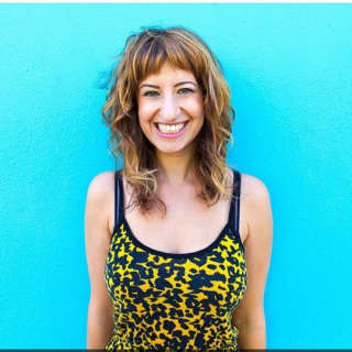 LaZoom Comedy: Sofiya Alexandra (Saturday)
