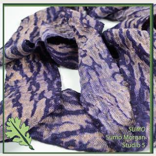 Knit Nite