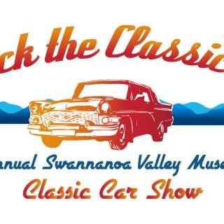 Black Mountain Classic Car Show