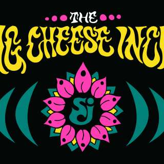 The String Cheese Incident (3-NIGHT RUN!)