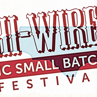 NC Small Batch Festival