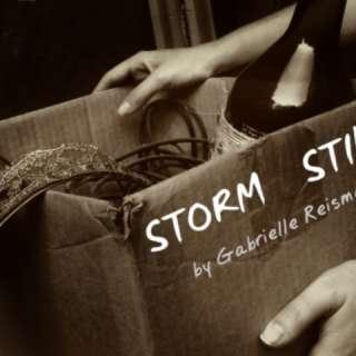 Storm Still