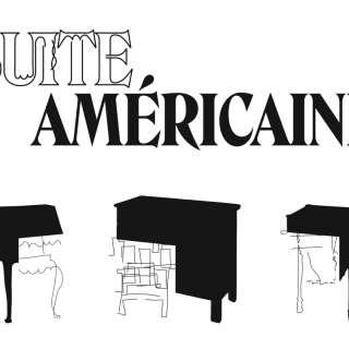 Suite Américaine